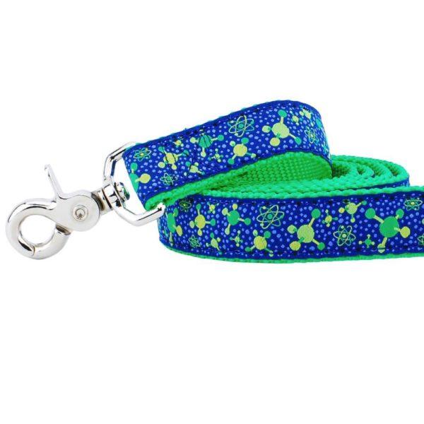 Molecular 5ft Essential Dog Leash