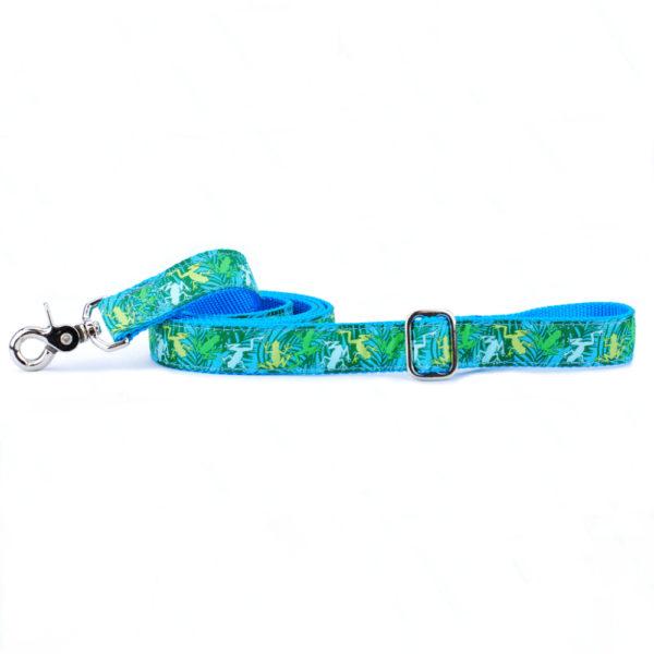 coqui surf dog lead